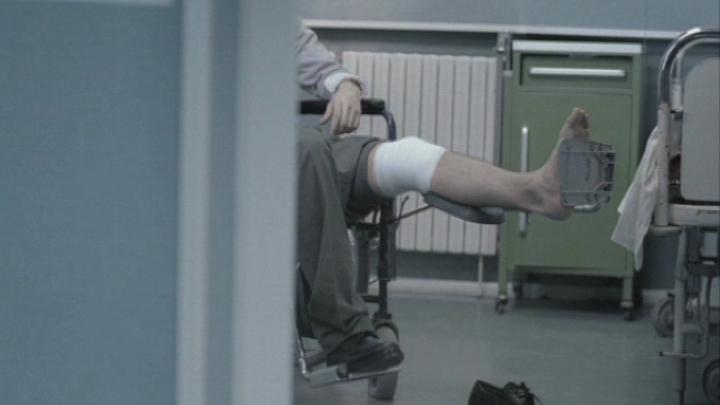 EON Romania, Markus Engel, commercial, Werbung