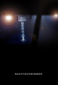 Nachtschimmen Markus Engel
